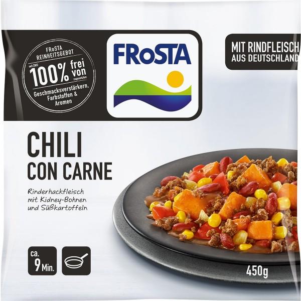 FRoSTA Chili Con Carne (450 g)