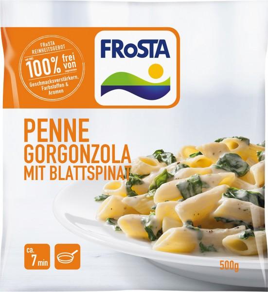 FRoSTA - Penne Gorgonzola - 500g
