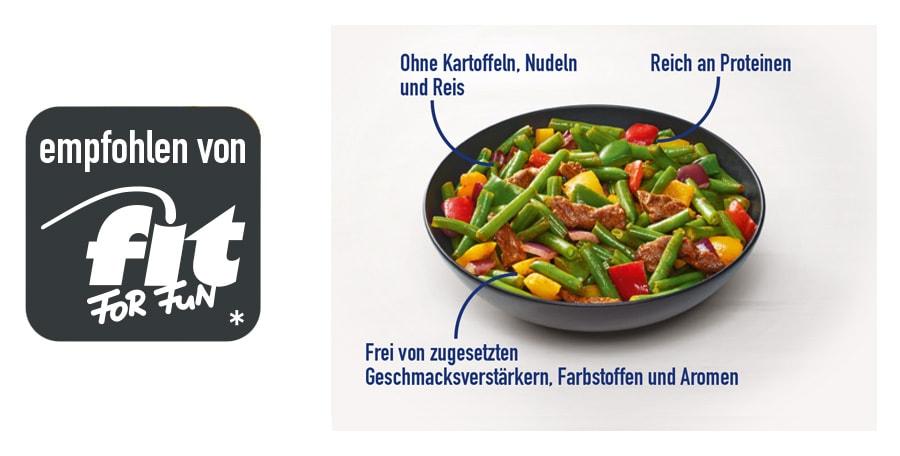 zusatz-stoerer-beef-beans
