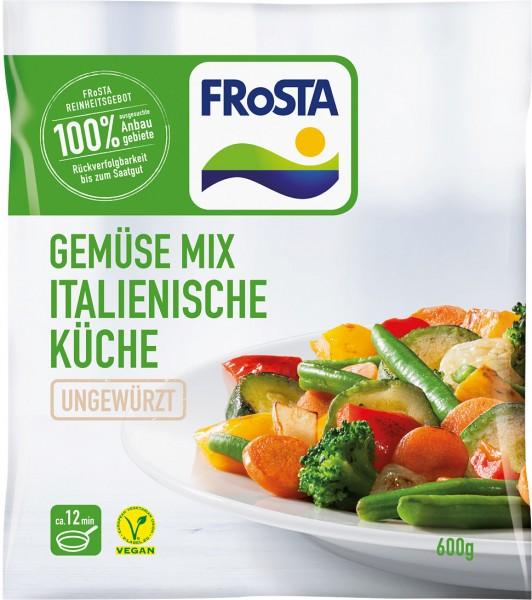 FRoSTA - Gemüse Mix Italienische Küche (600g)