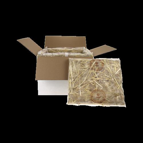 FRoSTA BIO BOX (Verpackung)